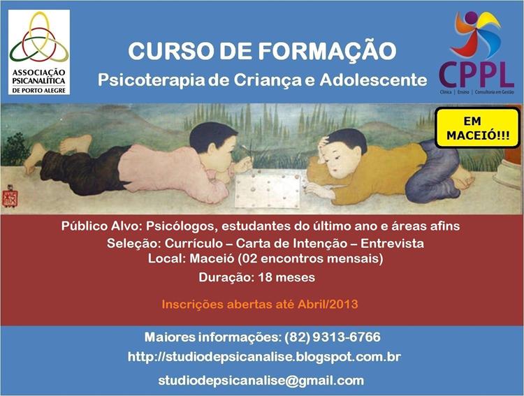 interna_cursoFormacaoPsicoterapiaCriancaAdol