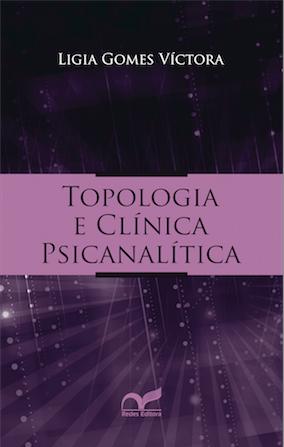 topologiaEClinicaPsicanalitica