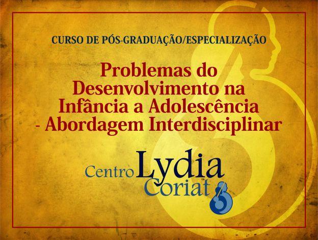CentroLydiaCoriat